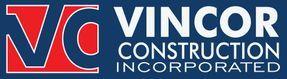 Vincor Construction Inc.